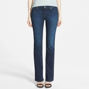 AG The Angelina Petite Bootcut Jean 27